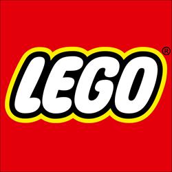 ASK-Bricks24-LEGO