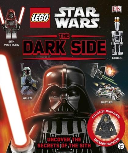 LEGO® Star Wars™: De Dark Side