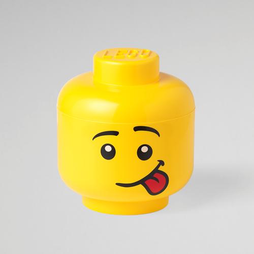 LEGO Storage Head L - Silly - 4032