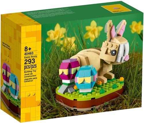 LEGO® Paashaas - 40463