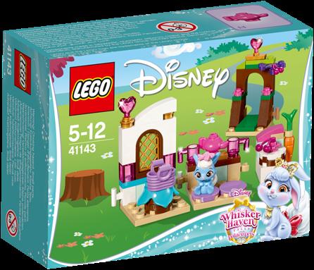 LEGO Disney Princess™ 41143 Berry's keuken