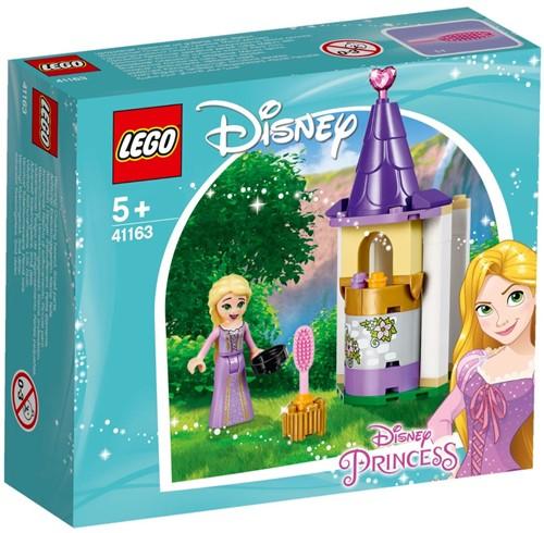 LEGO Disney Princess™ Rapunzels kleine toren - 41163