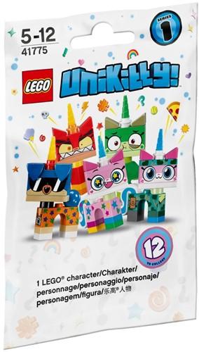 LEGO Unikitty™! verzamelobjectserie 1 - 41775
