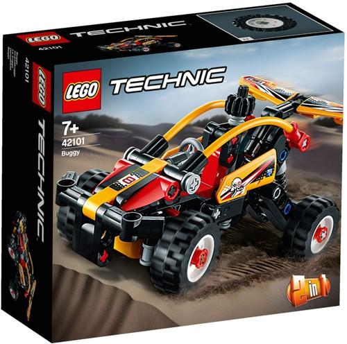 LEGO Technic Buggy - 42101