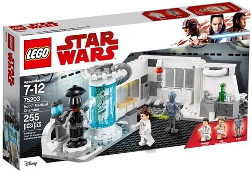 LEGO Star Wars™ 75203 Hoth™ Medical Chamber