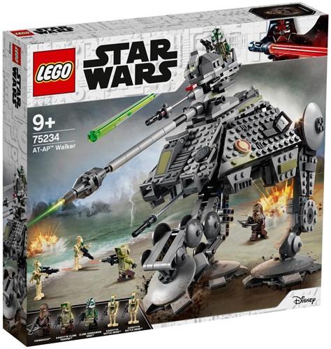 LEGO Star Wars™ AT-AP™ Walker - 75234