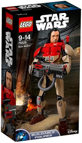 LEGO Star Wars™ Baze Malbus™ - 75525