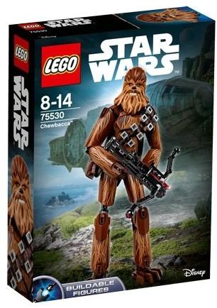 LEGO Star Wars™ Chewbacca™ - 75530