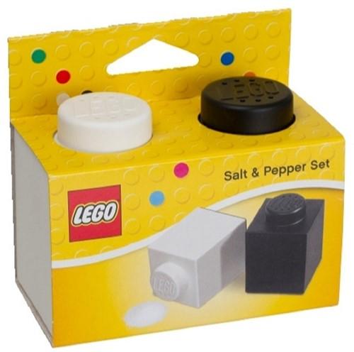 LEGO® Peper & Zout set - 850705