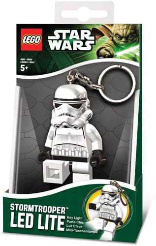 LEGO Star Wars™ Stormtrooper™ Key Light