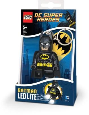 LEGO DC Super Heroes Batman™ Key Light