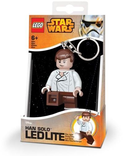 LEGO Star Wars™ Han Solo™ Key Light