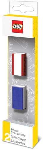 LEGO Classic Puntenslijpers - 5005112