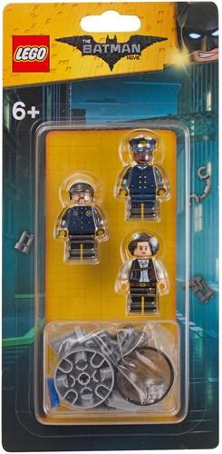 THE LEGO® BATMAN MOVIE Accessoire-set - 853651