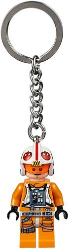 LEGO Star Wars™ Luke Skywalker™ Sleutelhanger – 853947