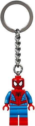 LEGO Marvel Spider-Man sleutelhanger - 853950
