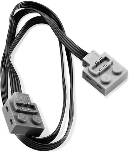 LEGO Power Functions 8871 Verlengsnoer 50cm