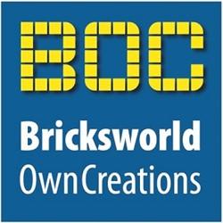 ASK-bricks24-Bricksworld