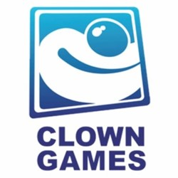 ASK-Bricks24-Clown-Games