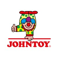 ASK-Bricks24-Johntoy
