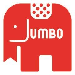 ASK-Bricks24-Jumbo