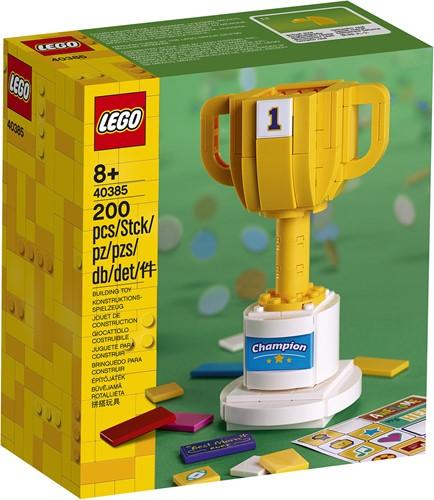 LEGO® Trofee - 40385