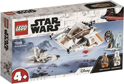 LEGO Star Wars™ Snowspeeder™ - 75268