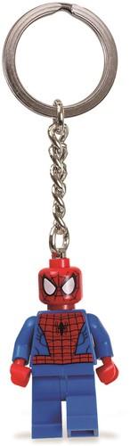 LEGO Marvel Super Heroes Spider-Man™ sleutelhanger – 850507
