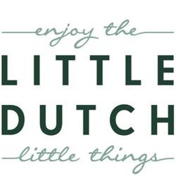 ASK-Bricks24-Little-Dutch